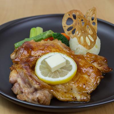 food-お食事-